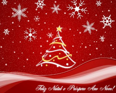 350869 Feliz Natal 1 Mensagens de Natal para clientes