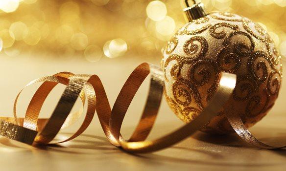 350869 Mensagens de Natal para clientes 11 Mensagens de Natal para clientes