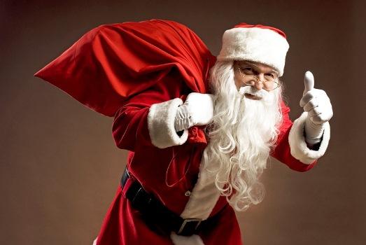 350869 Mensagens de Natal para clientes 12 Mensagens de Natal para clientes