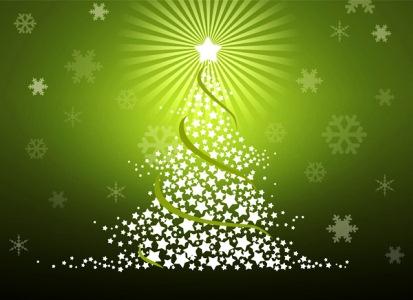 350869 feliz natal Mensagens de Natal para clientes