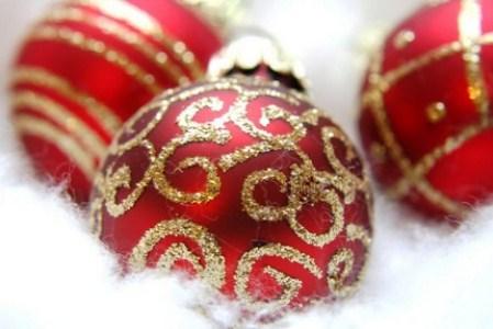 350869 merry christmas day6 Mensagens de Natal para clientes