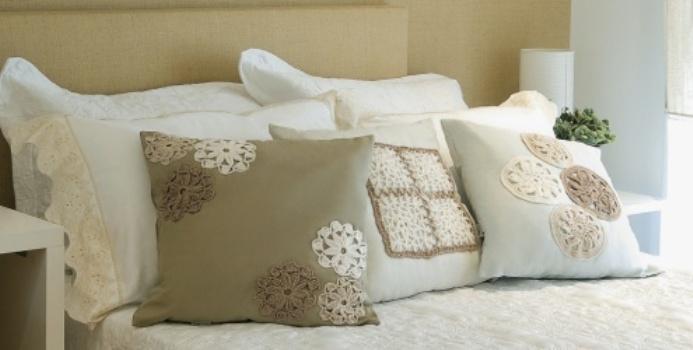 351095 Como usar croch%C3%AA na decora%C3%A7%C3%A3o 3 Como usar crochê na decoração