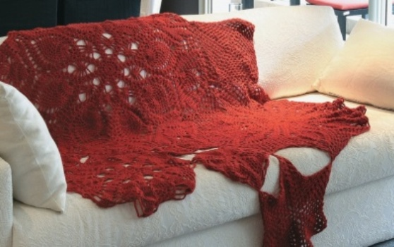 351095 Como usar croch%C3%AA na decora%C3%A7%C3%A3o 4 Como usar crochê na decoração