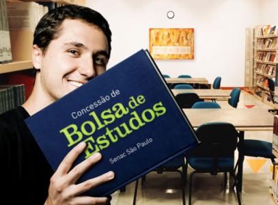 351270 senac sp 1 SENAC oferece 12 mil vagas em cursos gratuitos, em São Paulo