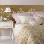 351482 Quarto de casal romântico como decorar 1 150x150 Quarto de casal romântico   como decorar