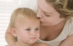 5 dicas para não  virar uma mãe superprotetora