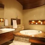 351622 banheiro2 150x150 Decoração de banheiros   fotos