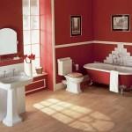 351622 banheiro3 150x150 Decoração de banheiros   fotos