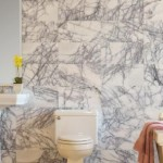 351622 bathroom wall decorative tile 150x150 Decoração de banheiros   fotos