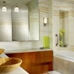 351622 decoracao para banheiro de suite 150x150 Decoração de banheiros   fotos