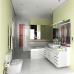 351622 decoracao para banheiro moderno 150x150 Decoração de banheiros   fotos