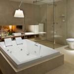 351622 dicas de decoracao de ambientes 12 150x150 Decoração de banheiros   fotos