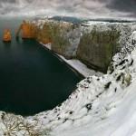 351675 Étretat Normandia França 150x150 Paisagens exóticas mais belas do mundo