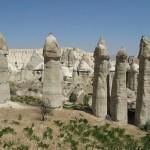 351675 Cappadocia Turquia2 150x150 Paisagens exóticas mais belas do mundo