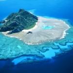 351675 Fiji 150x150 Paisagens exóticas mais belas do mundo