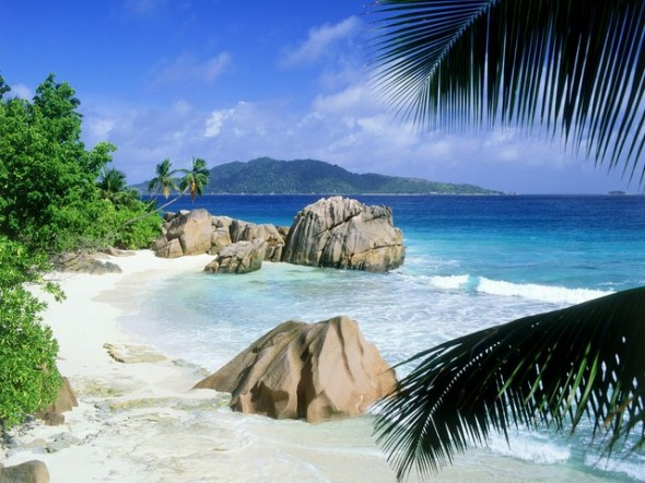 351675 Ilhas%C3%82 Seycheles Paisagens exóticas mais belas do mundo