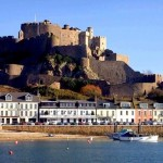 351675 Jersey na França 150x150 Paisagens exóticas mais belas do mundo