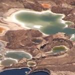351675 Mar Morto Israel Jordânia 150x150 Paisagens exóticas mais belas do mundo
