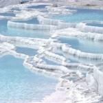351675 Pamukkale turquia 150x150 Paisagens exóticas mais belas do mundo