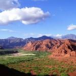 351675 Salta e Jujuy na Argentina 150x150 Paisagens exóticas mais belas do mundo