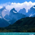 351675 Torres del Paine Chile 150x150 Paisagens exóticas mais belas do mundo