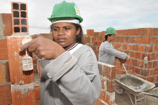 35181 Cursos Gratuitos de Pedreiro Para Mulheres 5 Cursos Gratuitos de Pedreiro Para Mulheres