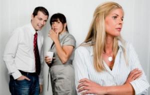 Saiba como evitar os abusos no trabalho