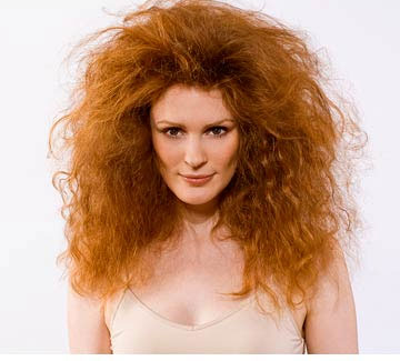 http://cdn.mundodastribos.com/352386-cabelos-secos1.jpg