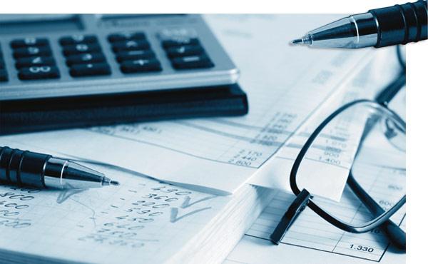352403 declara%C3%A7%C3%A3o do imposto de renda Novas regras para IRPF 2013 2014