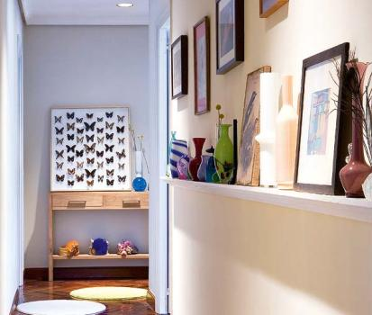 352529 5 ideias para decorar corredores 3 5 ideias para decorar corredores