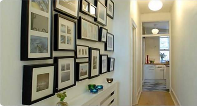 352529 5 ideias para decorar corredores 5 ideias para decorar corredores