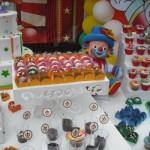 352584 Decoração de aniversário Patati Patata 11 150x150 Decoração de aniversário Patati Patata