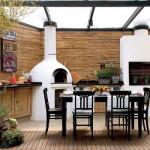352617 Decoração de quintal com madeira 1 150x150 Decoração de quintal com madeira