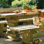352617 Decoração de quintal com madeira 2 150x150 Decoração de quintal com madeira