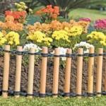 352617 Decoração de quintal com madeira 4 150x150 Decoração de quintal com madeira