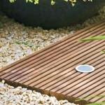 352617 Decoração de quintal com madeira 5 150x150 Decoração de quintal com madeira