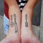 352942 71ff6b915c 150x150 Tatuagens engraçadas   fotos
