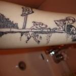 352942 tattoos64017 150x150 Tatuagens engraçadas   fotos
