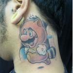 352942 tatuagens estranhas 47 150x150 Tatuagens engraçadas   fotos