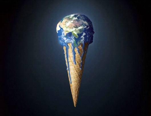 353140 aquecimento global Os 10 países que mais contribuem com o aquecimento global