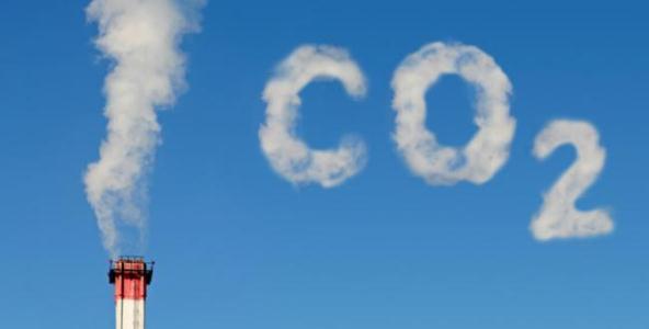 Os 10 países que mais contribuem com o aquecimento global