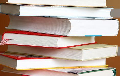 353265 livrosmuitos Planejamento de estudos para concurso
