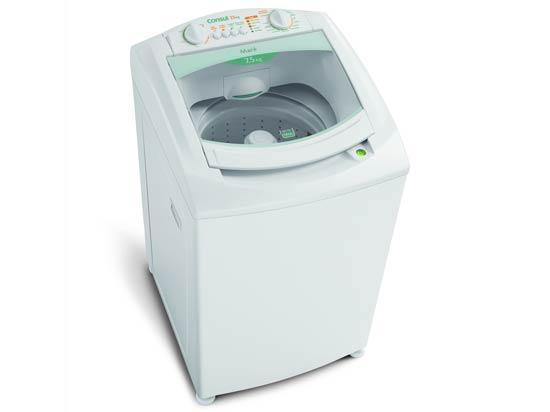 353299 1 Como comprar a máquina de lavar certa