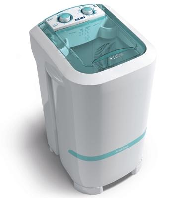 353299 3 Como comprar a máquina de lavar certa