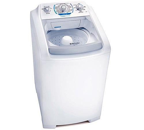 353299 5 Como comprar a máquina de lavar certa