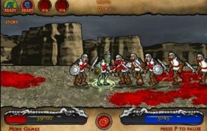 Undead Throne – Jogos online