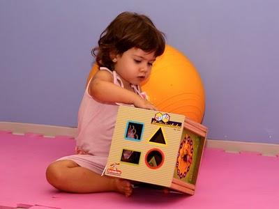 353440 estimulando Como incentivar seu filho a estudar