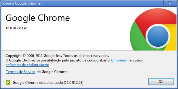 realplayer downloader no funciona chrome