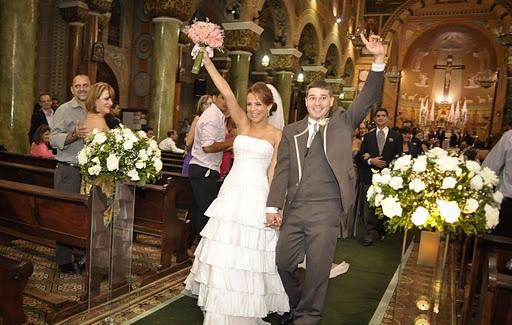 353534 Casamentos AllineEWlamir As músicas mais pedidas nos casamentos