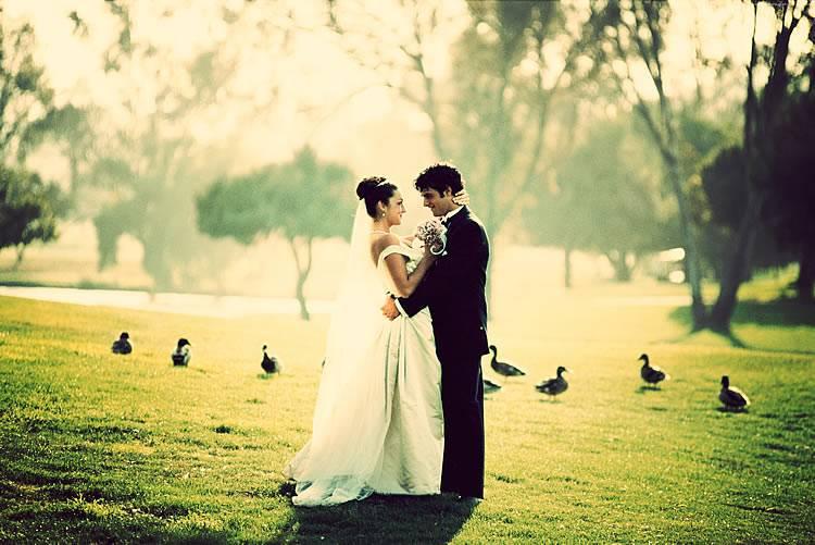 353534 casamento As músicas mais pedidas nos casamentos